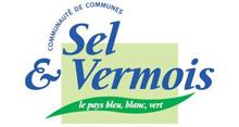 Sel & Vermois